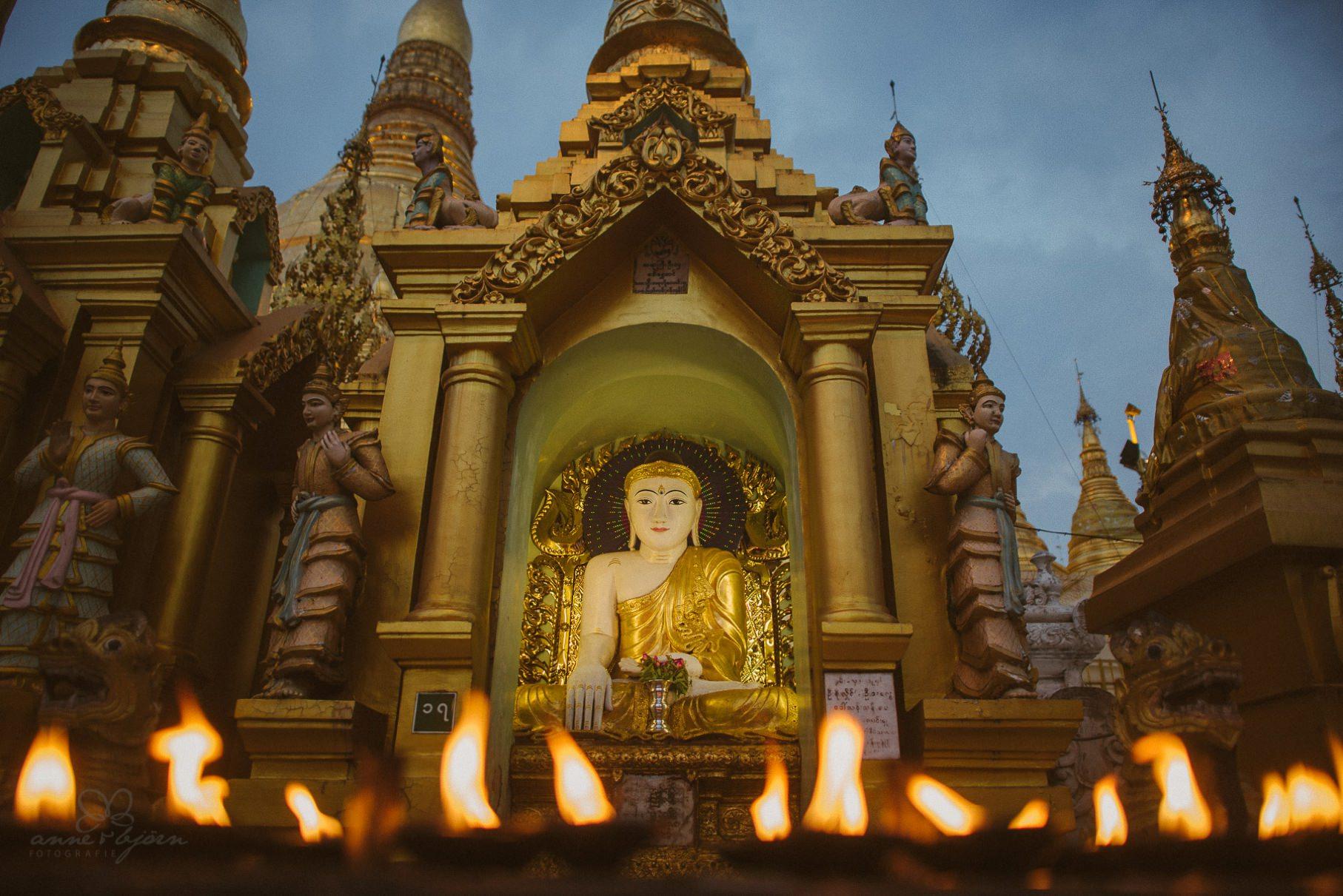0022 yangon mandalay d76 4602 - Großstädte Myanmars - Yangon & Mandalay