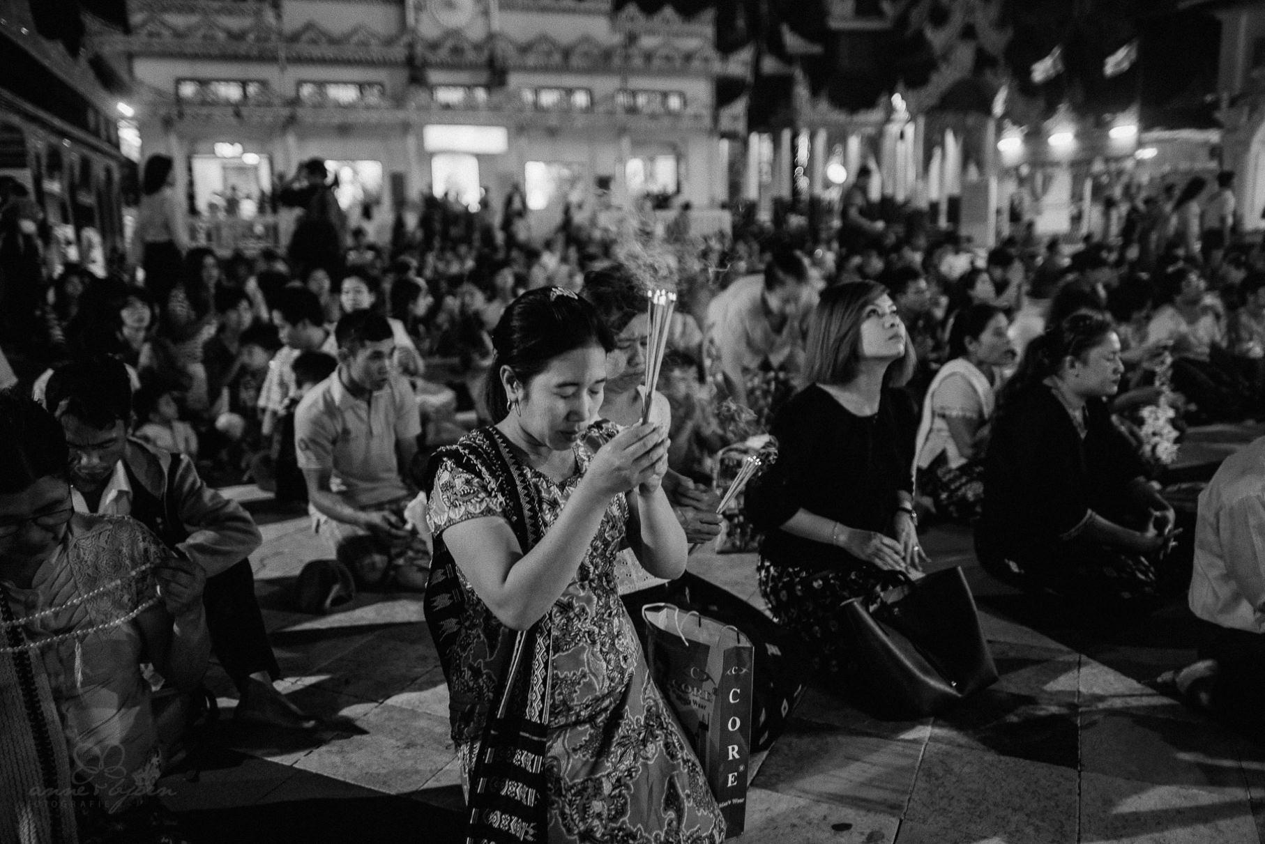 0025 yangon mandalay d76 4699 - Großstädte Myanmars - Yangon & Mandalay