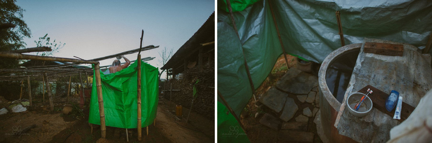 0026 inle lake trekking d76 5651 - Trekking von Kalaw zum Inle-See - Myanmar / Burma