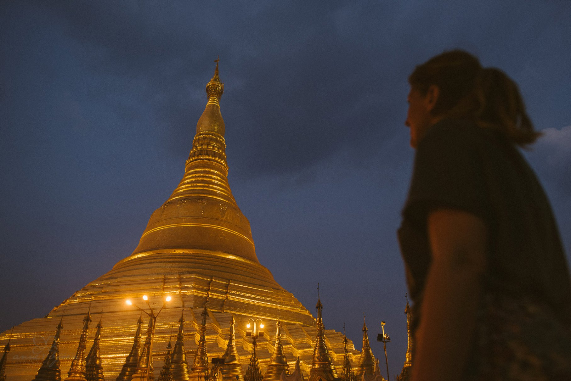 0026 yangon mandalay d76 4628 - Großstädte Myanmars - Yangon & Mandalay