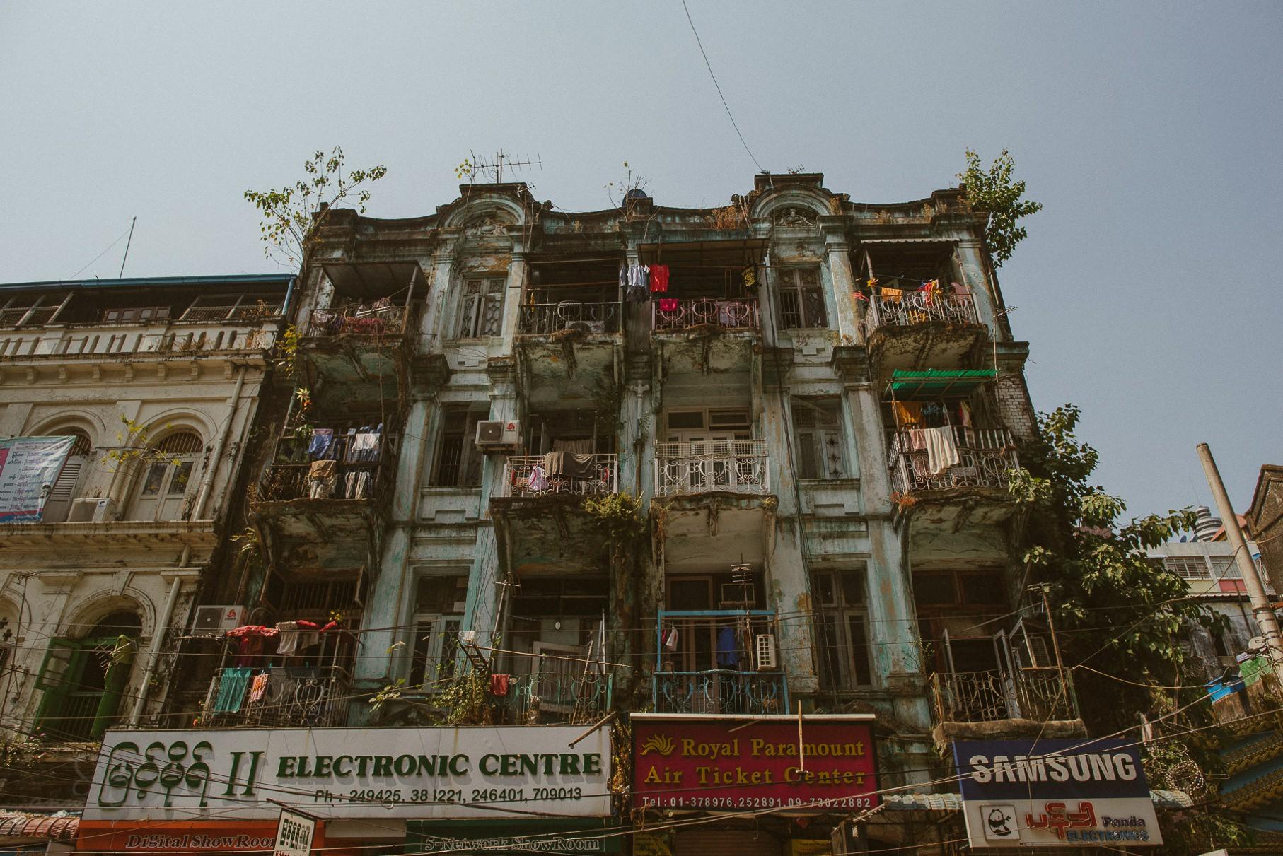 0028 yangon mandalay d76 4780 - Großstädte Myanmars - Yangon & Mandalay