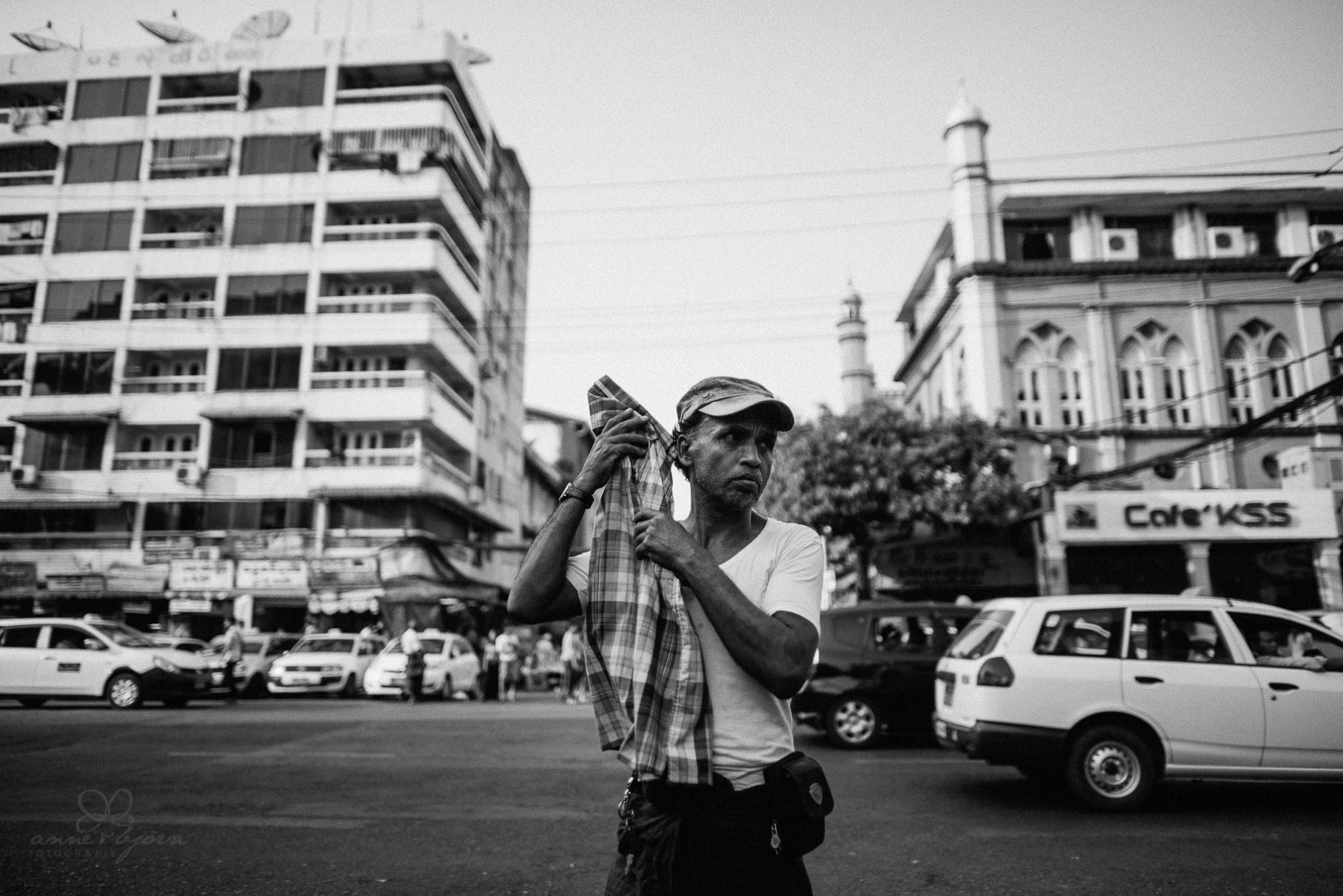 0029 yangon mandalay d76 4836 - Großstädte Myanmars - Yangon & Mandalay