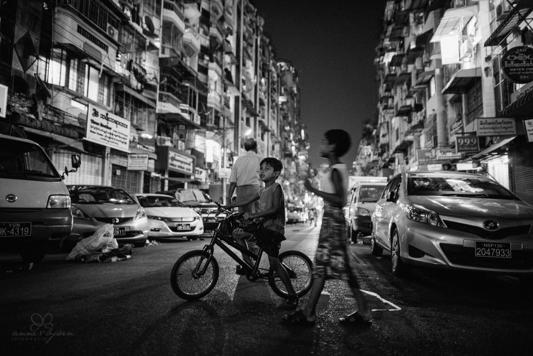 0031 yangon mandalay d76 4966 - Großstädte Myanmars - Yangon & Mandalay