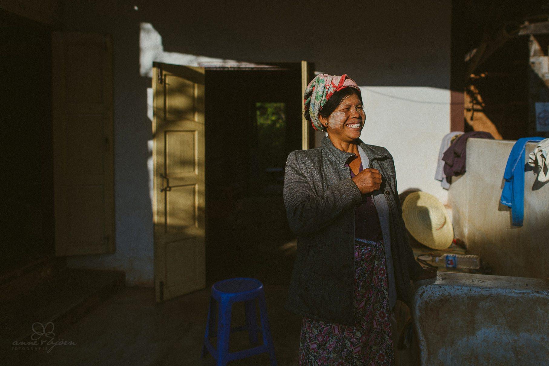 0032 inle lake trekking d76 5719 - Trekking von Kalaw zum Inle-See - Myanmar / Burma