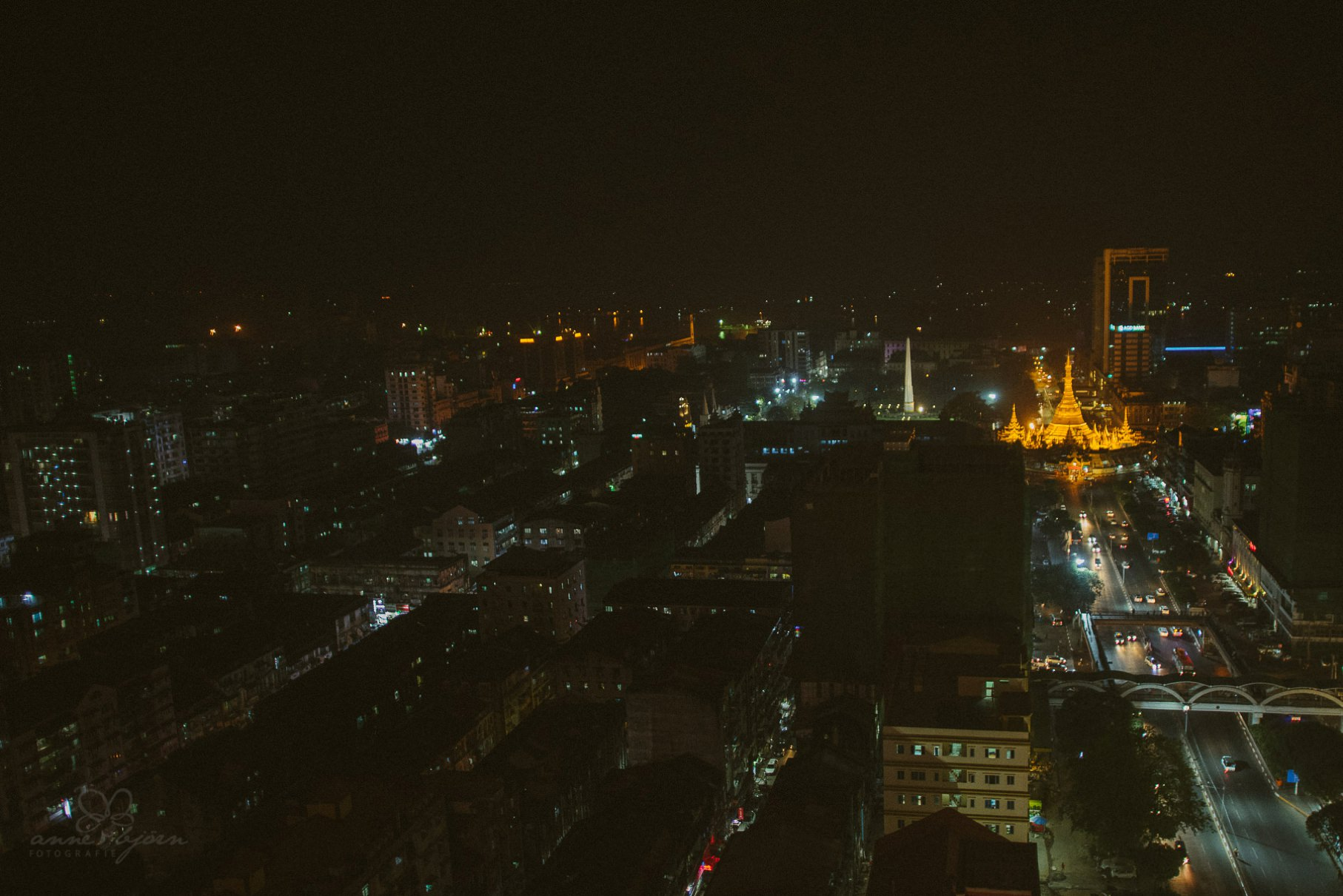 0033 yangon mandalay d76 4935 - Großstädte Myanmars - Yangon & Mandalay