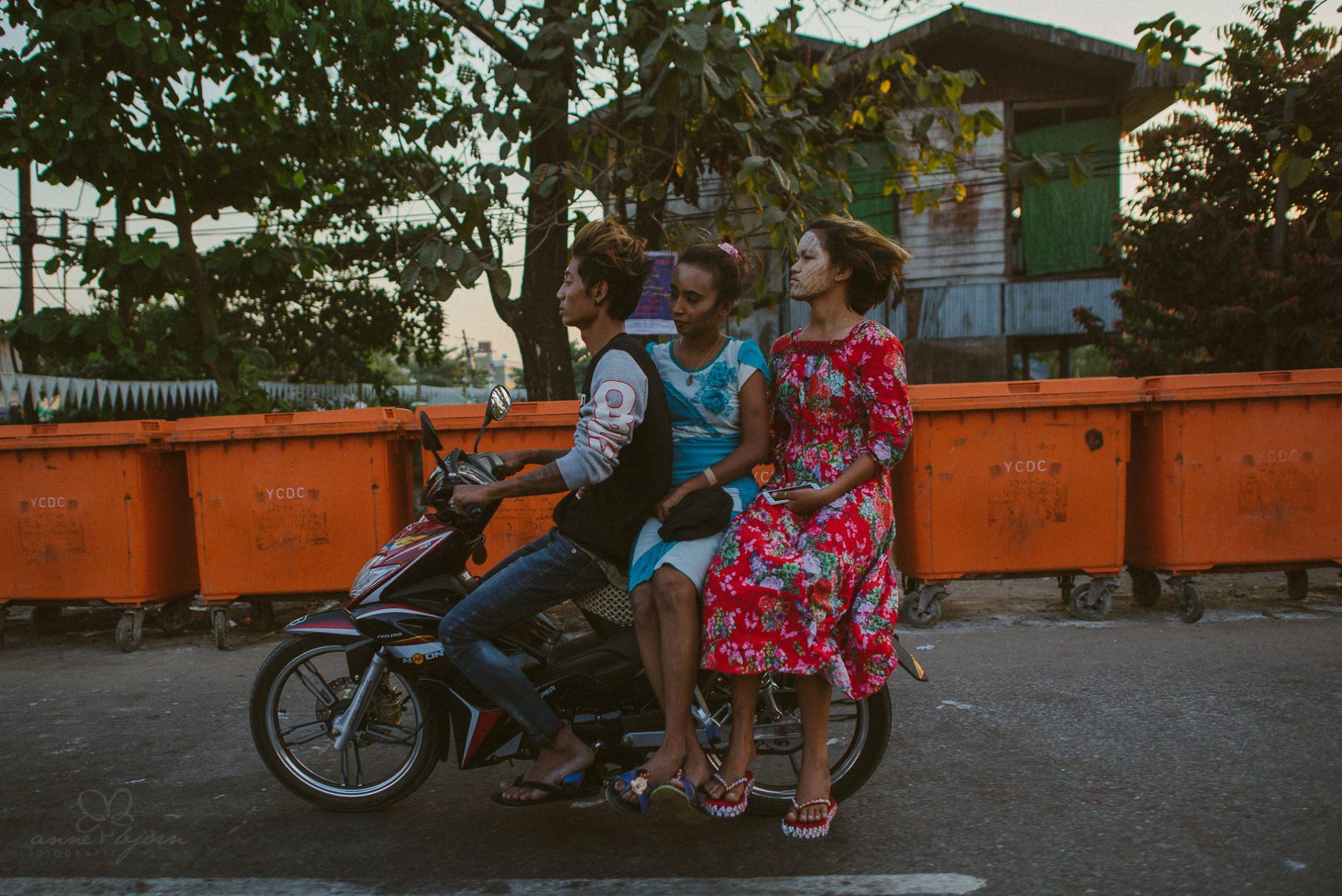 0035 yangon mandalay d76 4984 - Großstädte Myanmars - Yangon & Mandalay