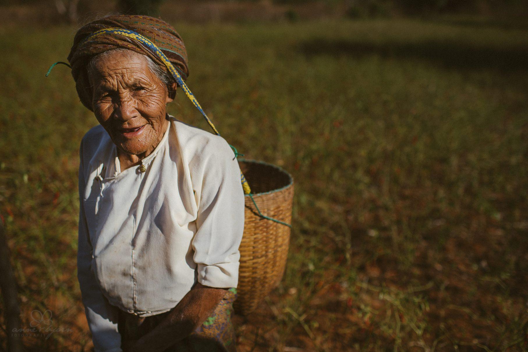 0039 inle lake trekking d76 5867 - Trekking von Kalaw zum Inle-See - Myanmar / Burma