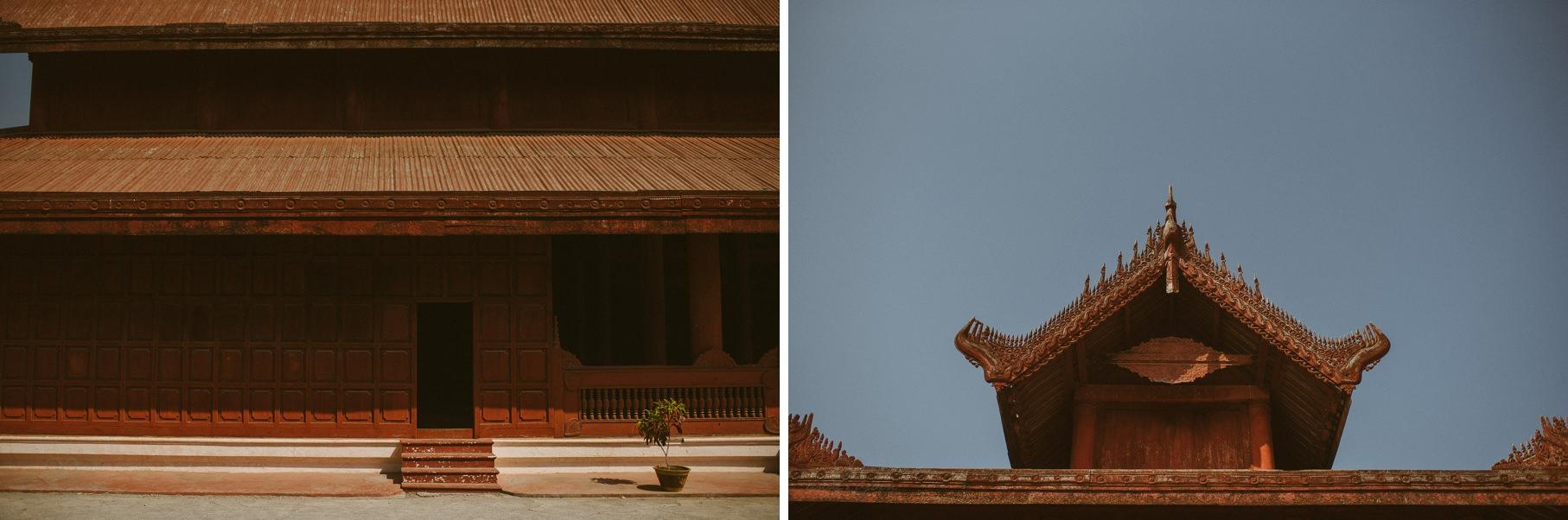 0041 yangon mandalay d76 6604 - Großstädte Myanmars - Yangon & Mandalay