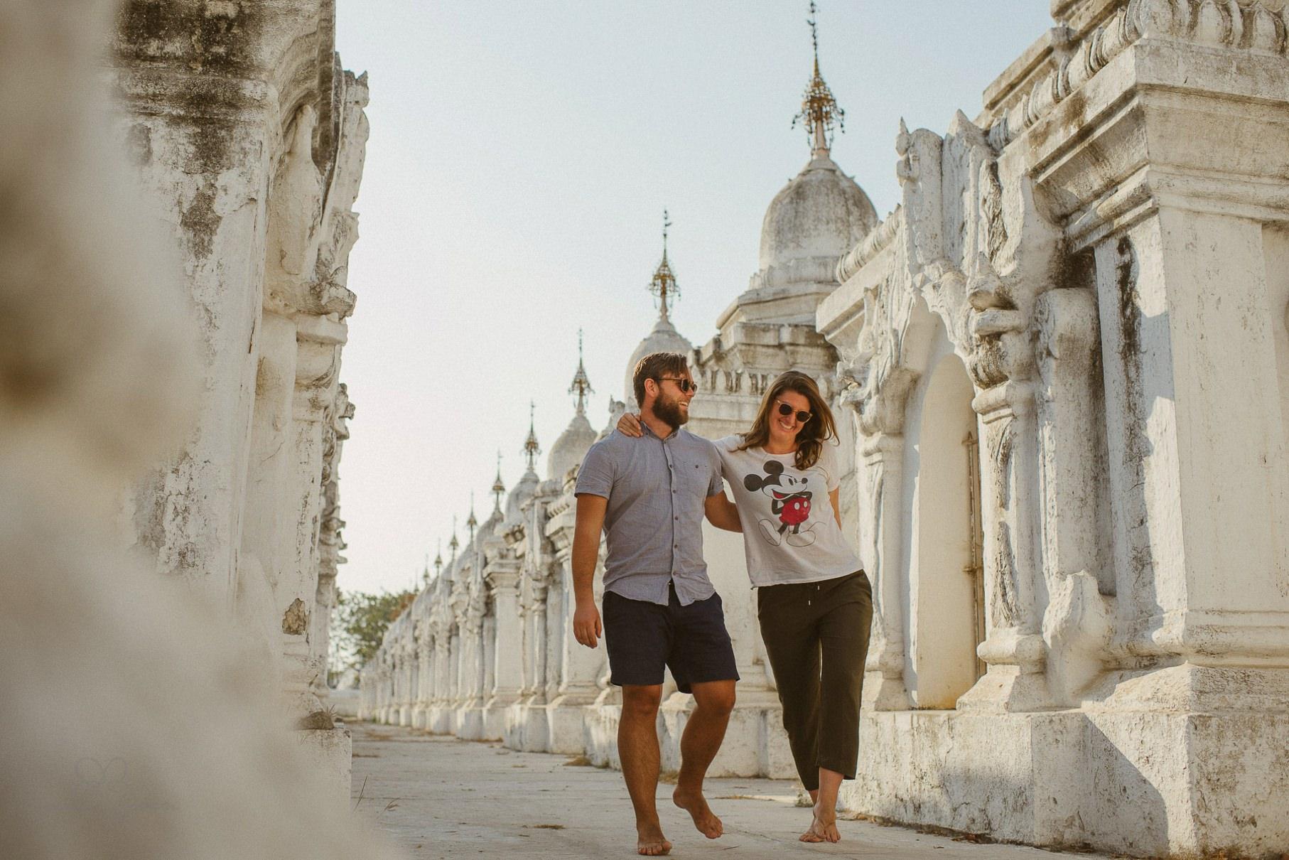 0044 yangon mandalay d76 6726 - Großstädte Myanmars - Yangon & Mandalay