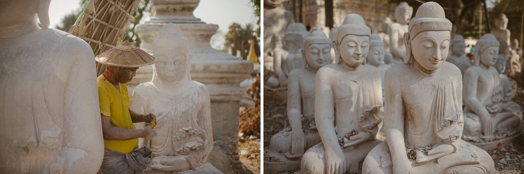 0046 yangon mandalay d76 6892 - Großstädte Myanmars - Yangon & Mandalay
