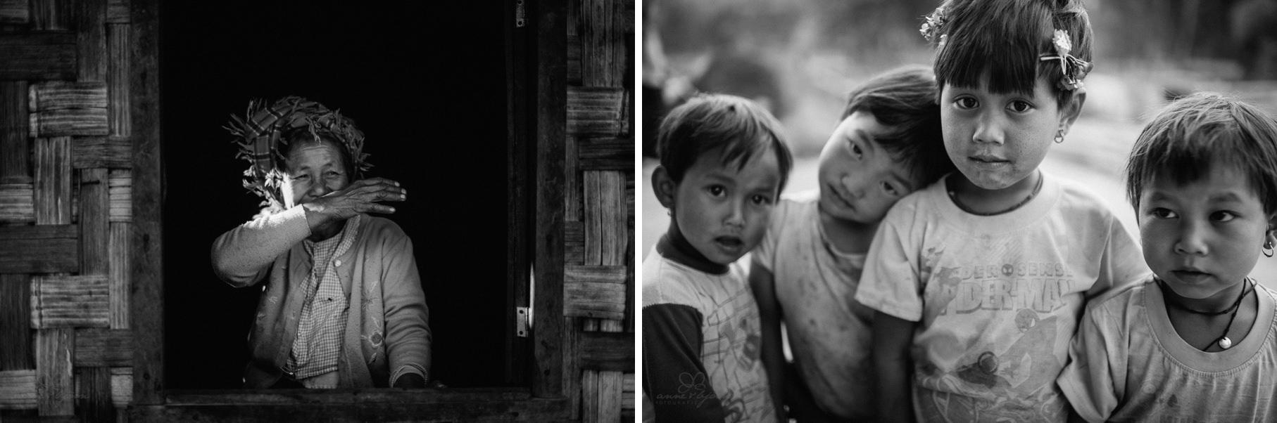 0048 inle lake trekking d76 6084 - Trekking von Kalaw zum Inle-See - Myanmar / Burma