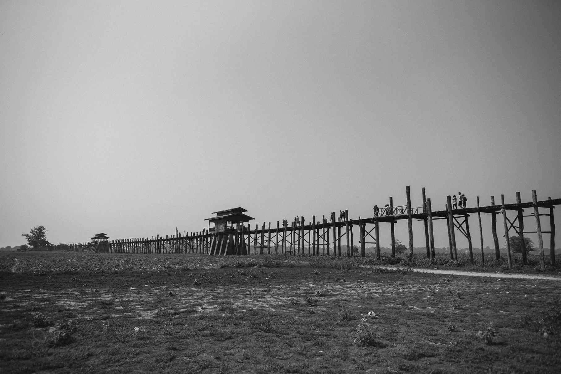0053 yangon mandalay d76 6877 - Großstädte Myanmars - Yangon & Mandalay
