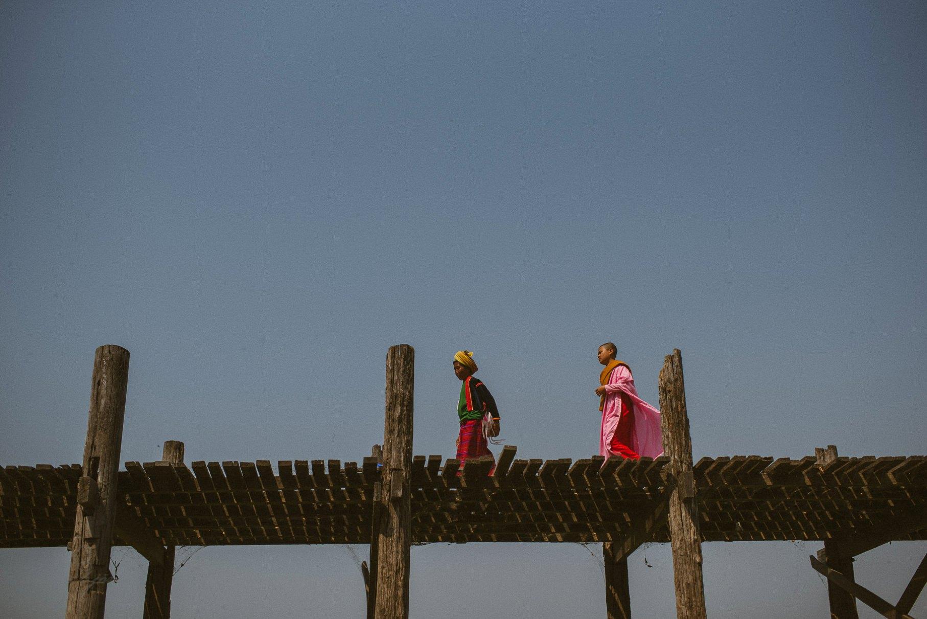0054 yangon mandalay d76 6850 - Großstädte Myanmars - Yangon & Mandalay