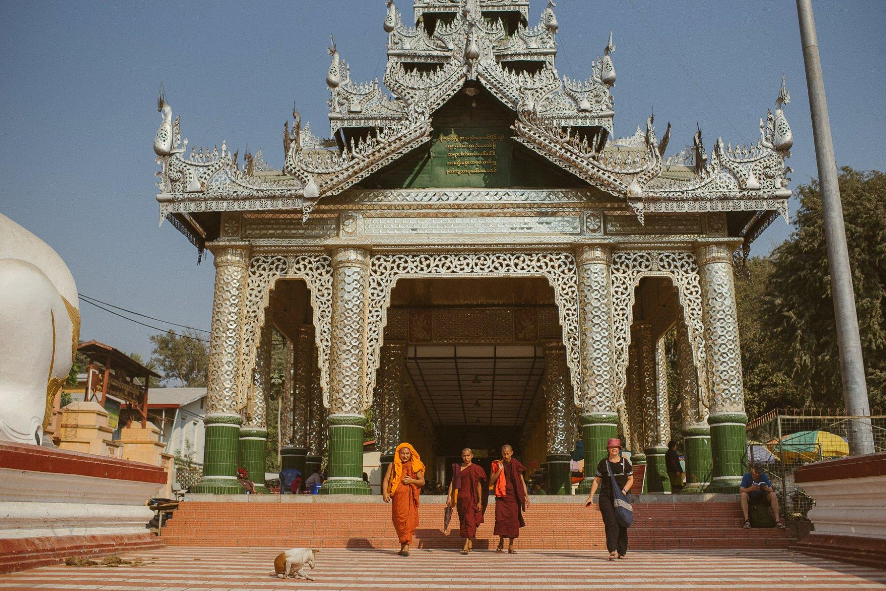 0055 yangon mandalay d76 6912 - Großstädte Myanmars - Yangon & Mandalay