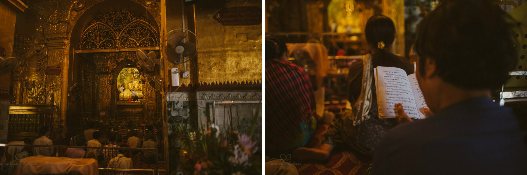 0056 yangon mandalay d76 6929 - Großstädte Myanmars - Yangon & Mandalay