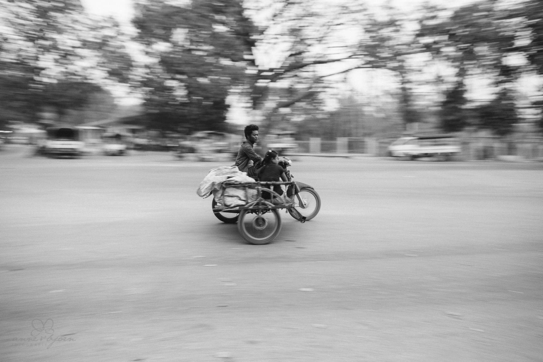 0060 yangon mandalay d76 7165 - Großstädte Myanmars - Yangon & Mandalay