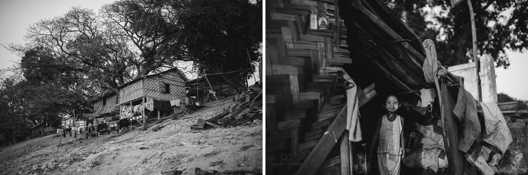 0061 yangon mandalay d76 7075 - Großstädte Myanmars - Yangon & Mandalay