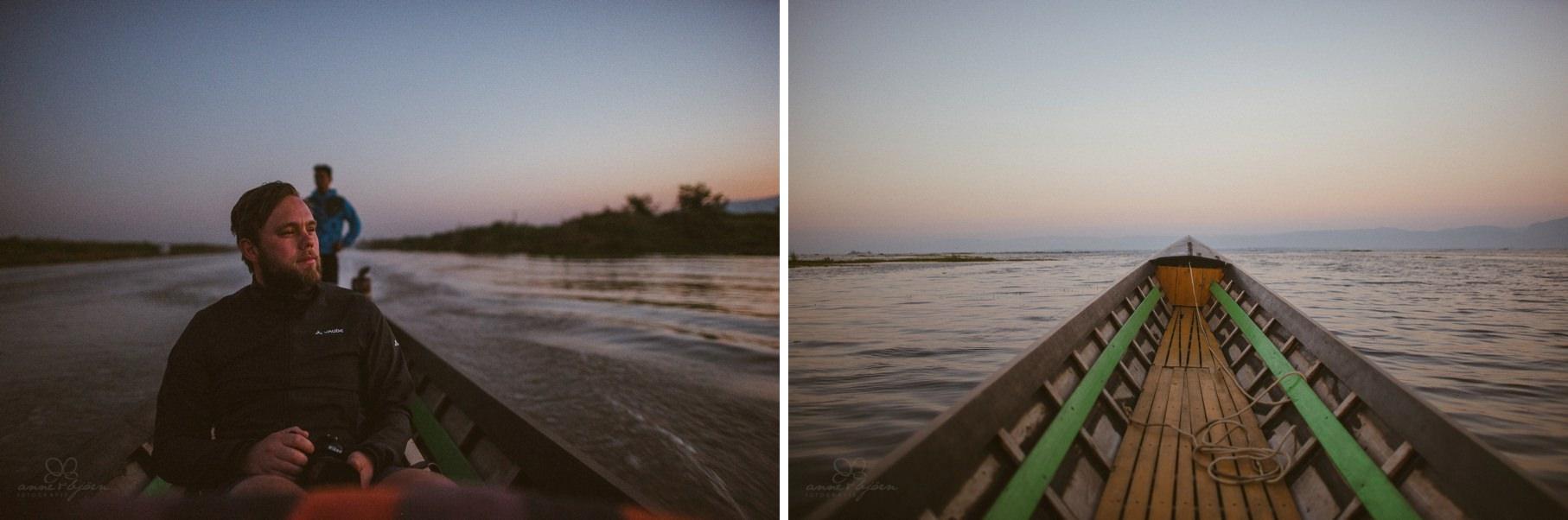 0064 inle lake trekking d76 6236 - Trekking von Kalaw zum Inle-See - Myanmar / Burma