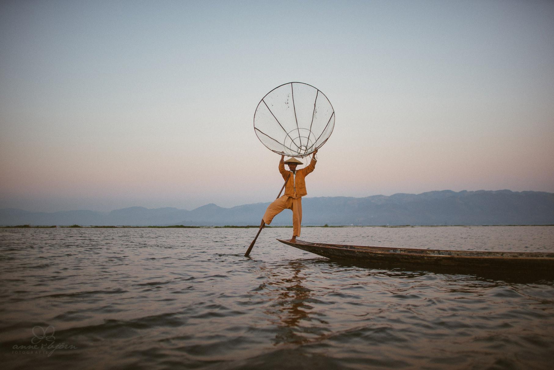 0066 inle lake trekking d75 1077 - Trekking von Kalaw zum Inle-See - Myanmar / Burma