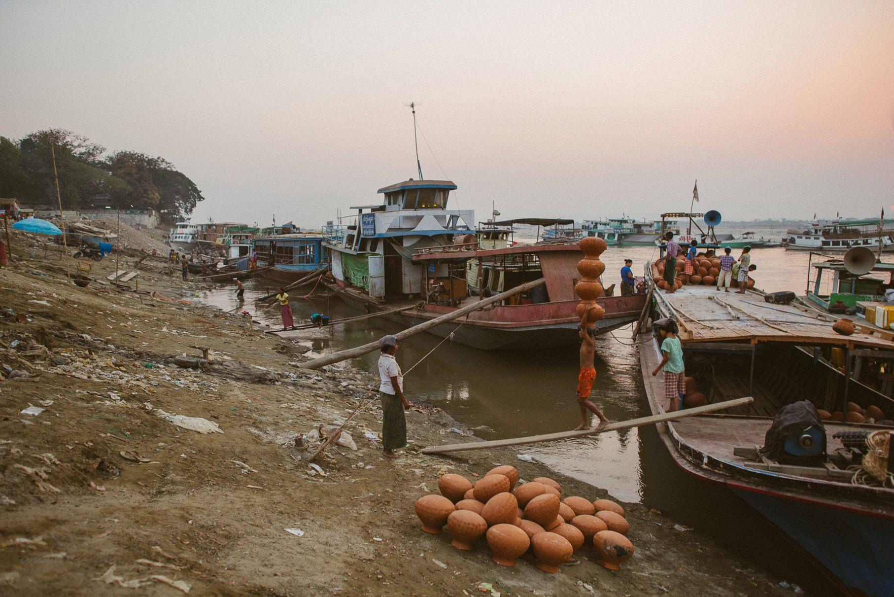 0066 yangon mandalay d76 7117 - Großstädte Myanmars - Yangon & Mandalay