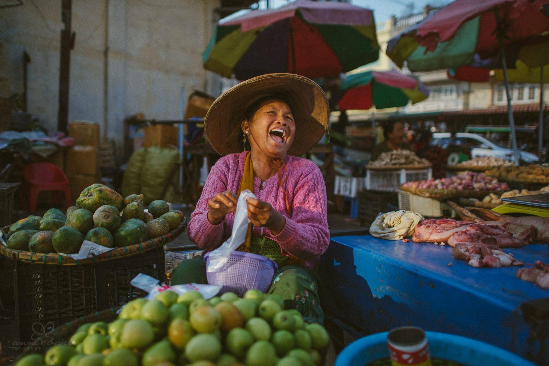 0069 yangon mandalay d76 7223 - Großstädte Myanmars - Yangon & Mandalay