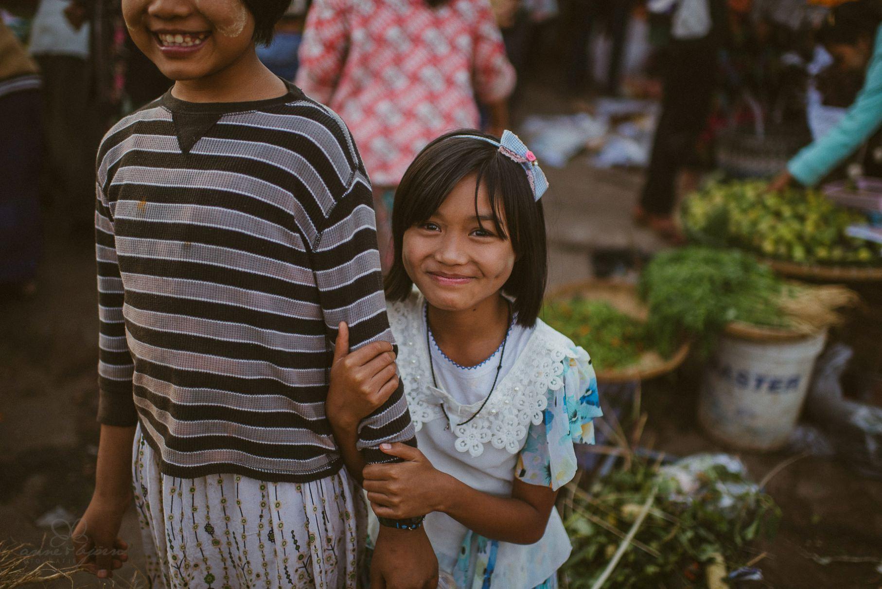 0070 yangon mandalay d76 7241 - Großstädte Myanmars - Yangon & Mandalay