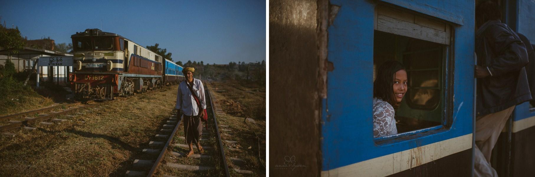 0072 yangon mandalay d76 5329 - Großstädte Myanmars - Yangon & Mandalay