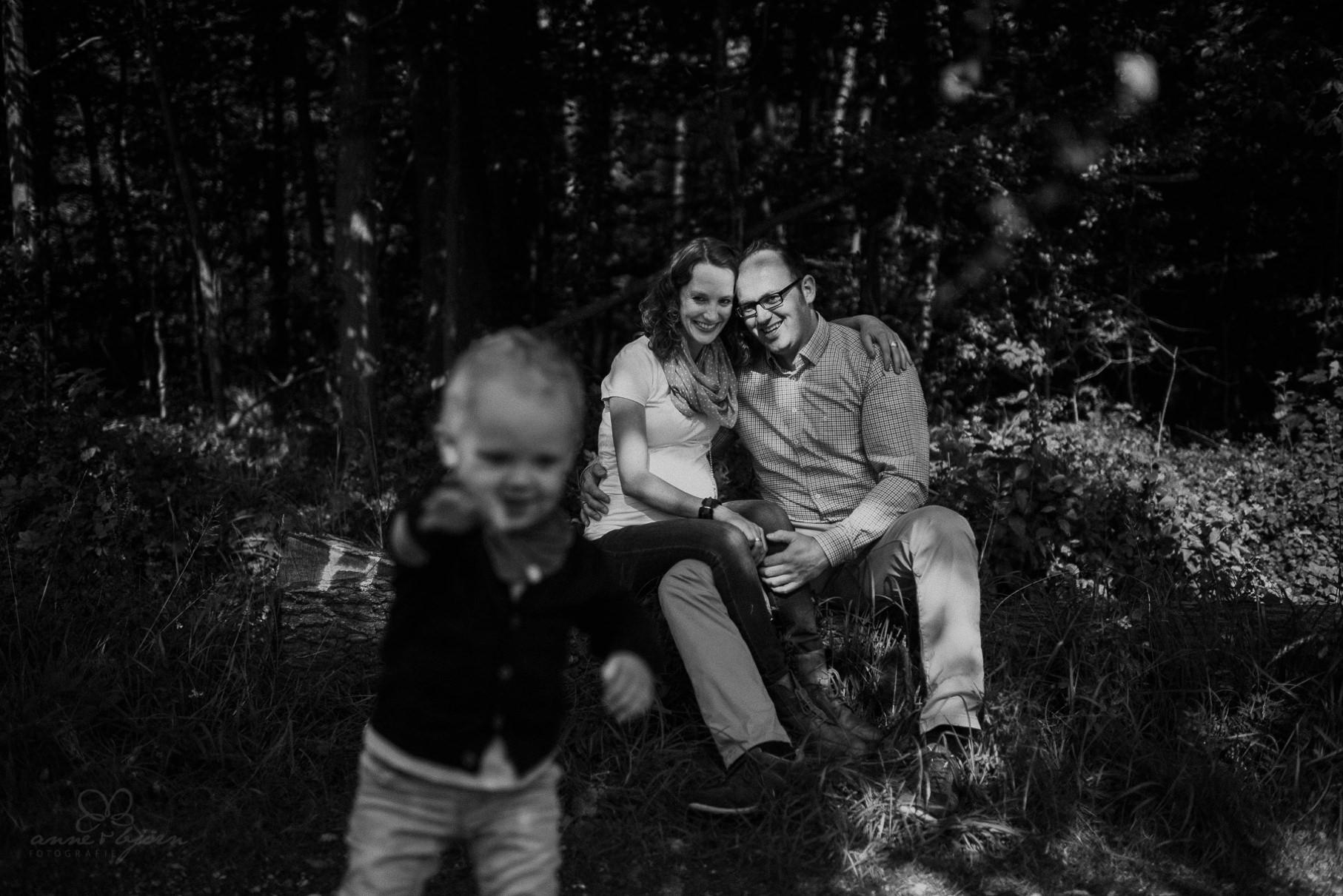 0013 familienbilder in ratzeburg dsc 0004 - Authentische Familienbilder in Ratzeburg