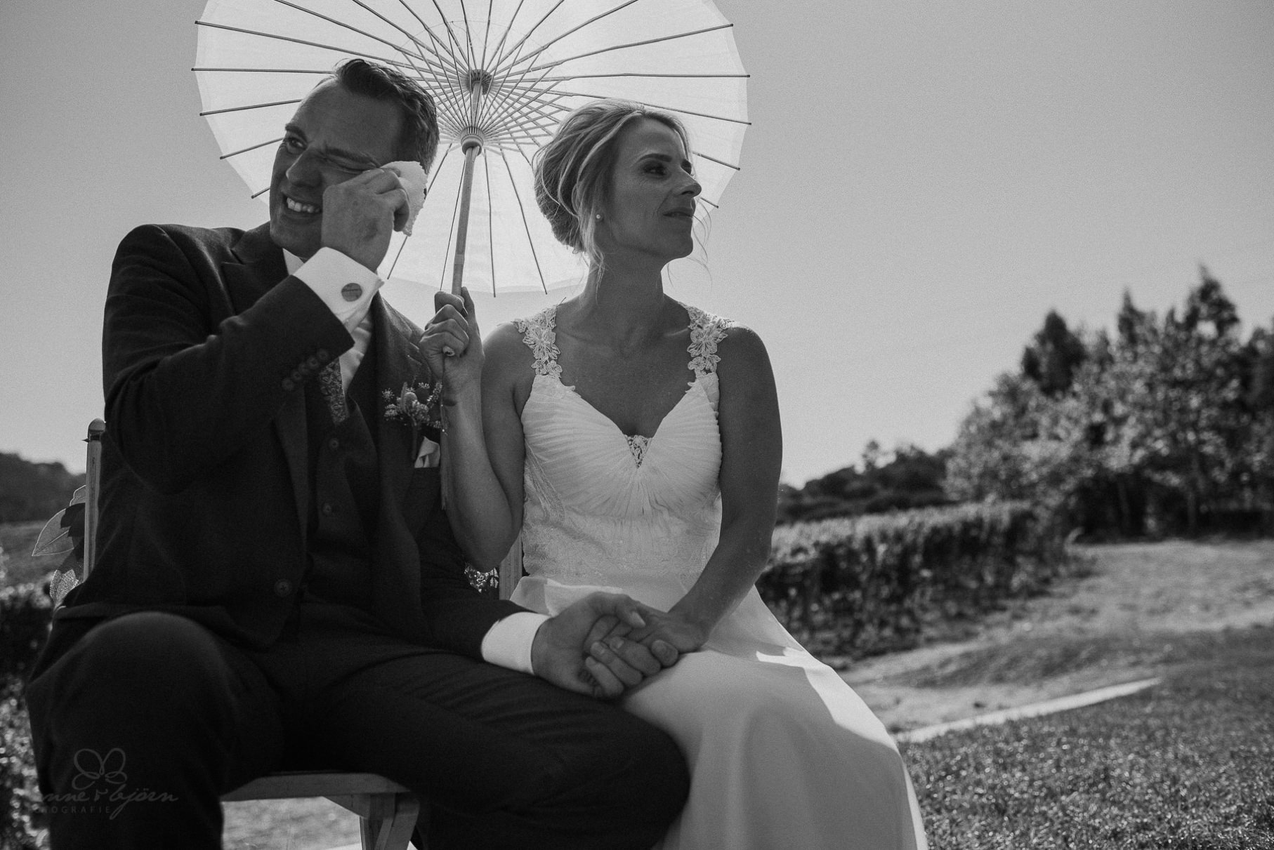 0047 anna olli portugal destination wedding d76 4479 - Hochzeit in Portugal - Quinta de Santa´Ana