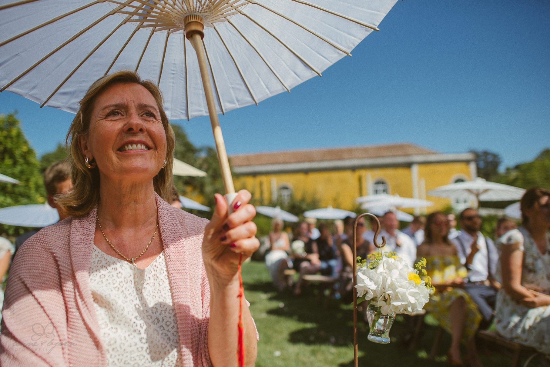0050 anna olli portugal destination wedding d76 4356 - Hochzeit in Portugal - Quinta de Santa´Ana