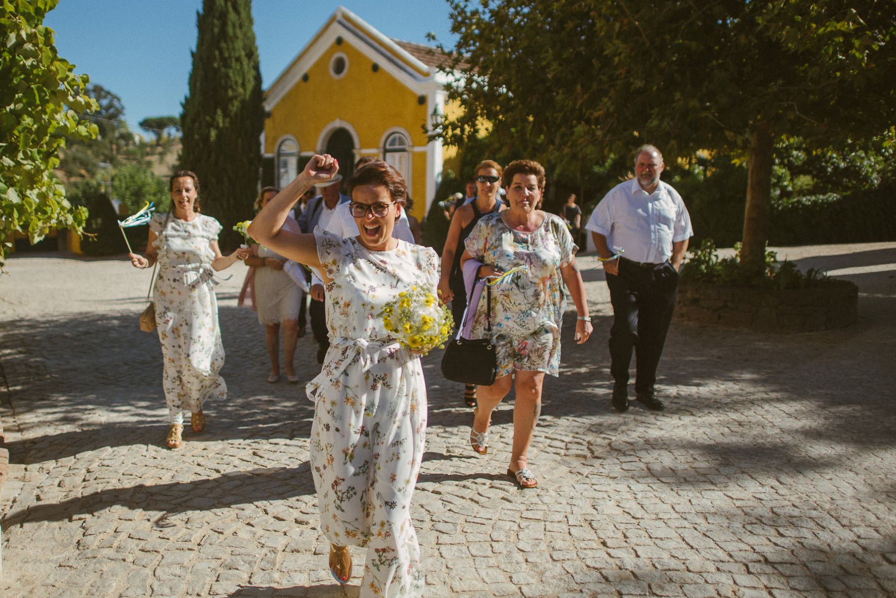 0064 anna olli portugal destination wedding dsc 6541 - Hochzeit in Portugal - Quinta de Santa´Ana