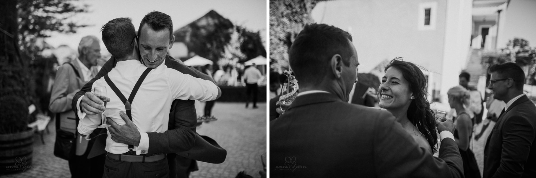0067 anna olli portugal destination wedding d76 4739 - Hochzeit in Portugal - Quinta de Santa´Ana
