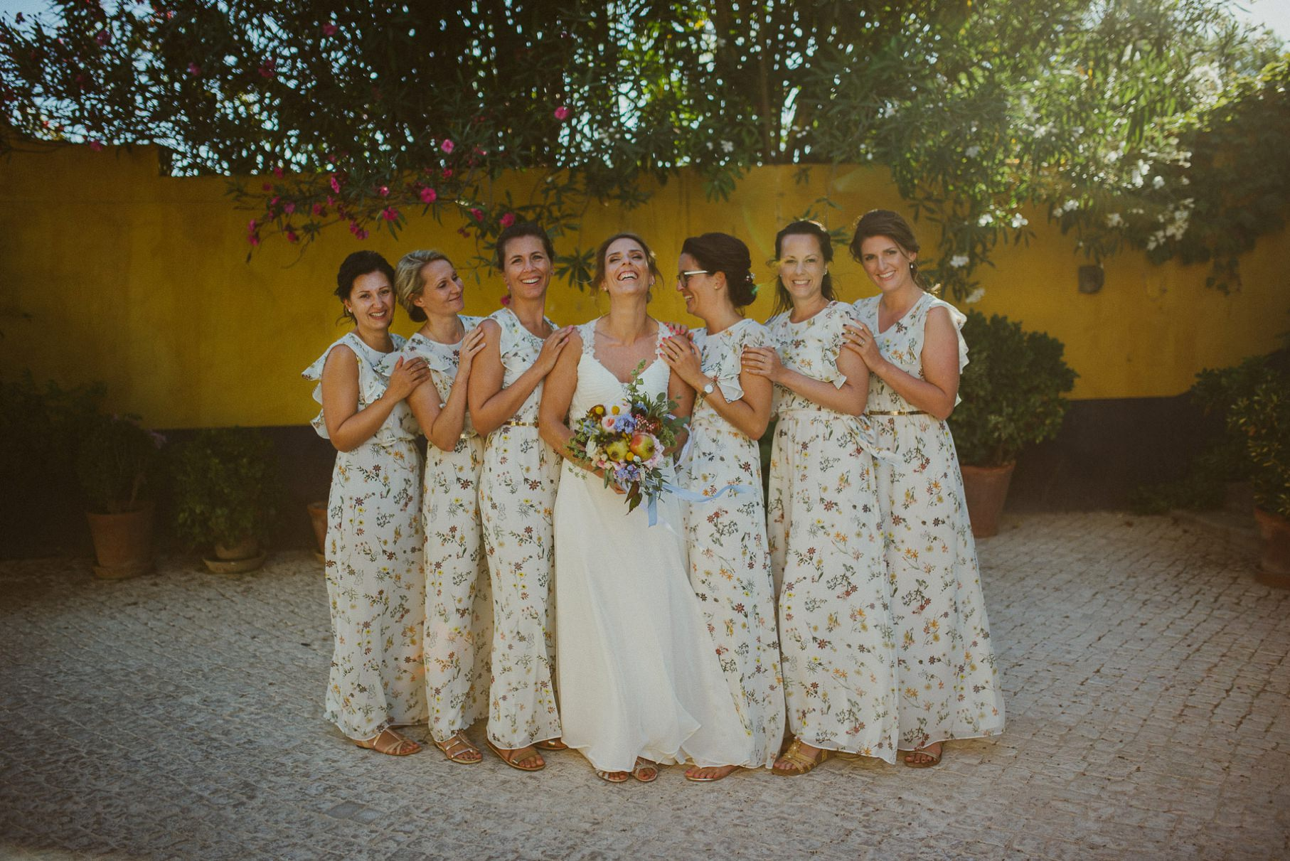 0073 anna olli portugal destination wedding d76 5095 - Hochzeit in Portugal - Quinta de Santa´Ana