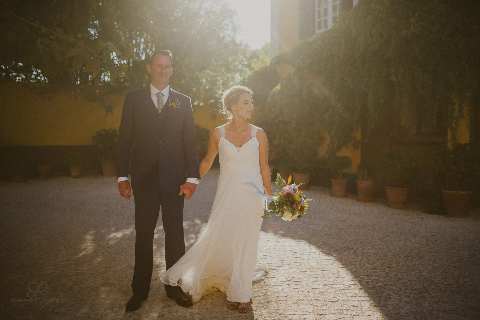 0074 anna olli portugal destination wedding d76 5202 - Hochzeit in Portugal - Quinta de Santa´Ana