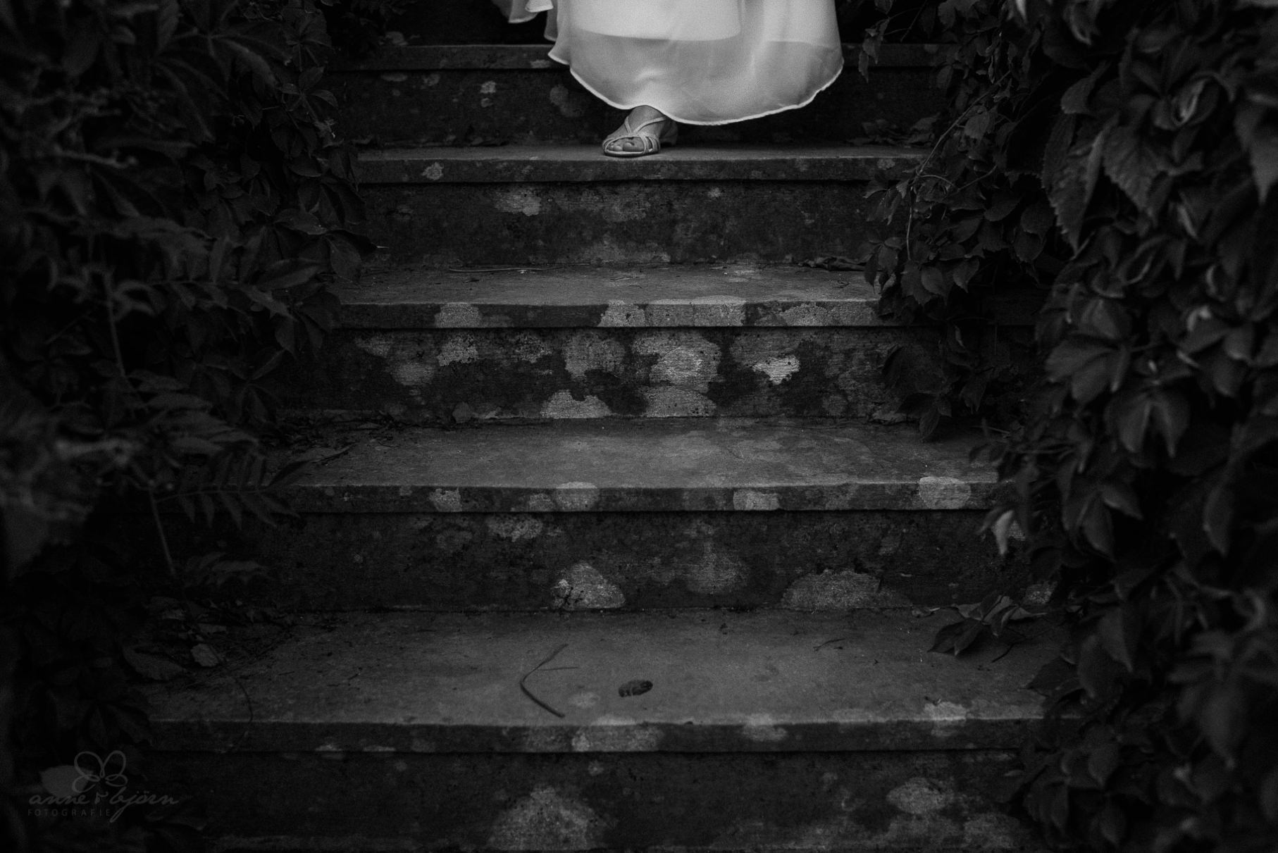 0076 anna olli portugal destination wedding dsc 6885 - Hochzeit in Portugal - Quinta de Santa´Ana