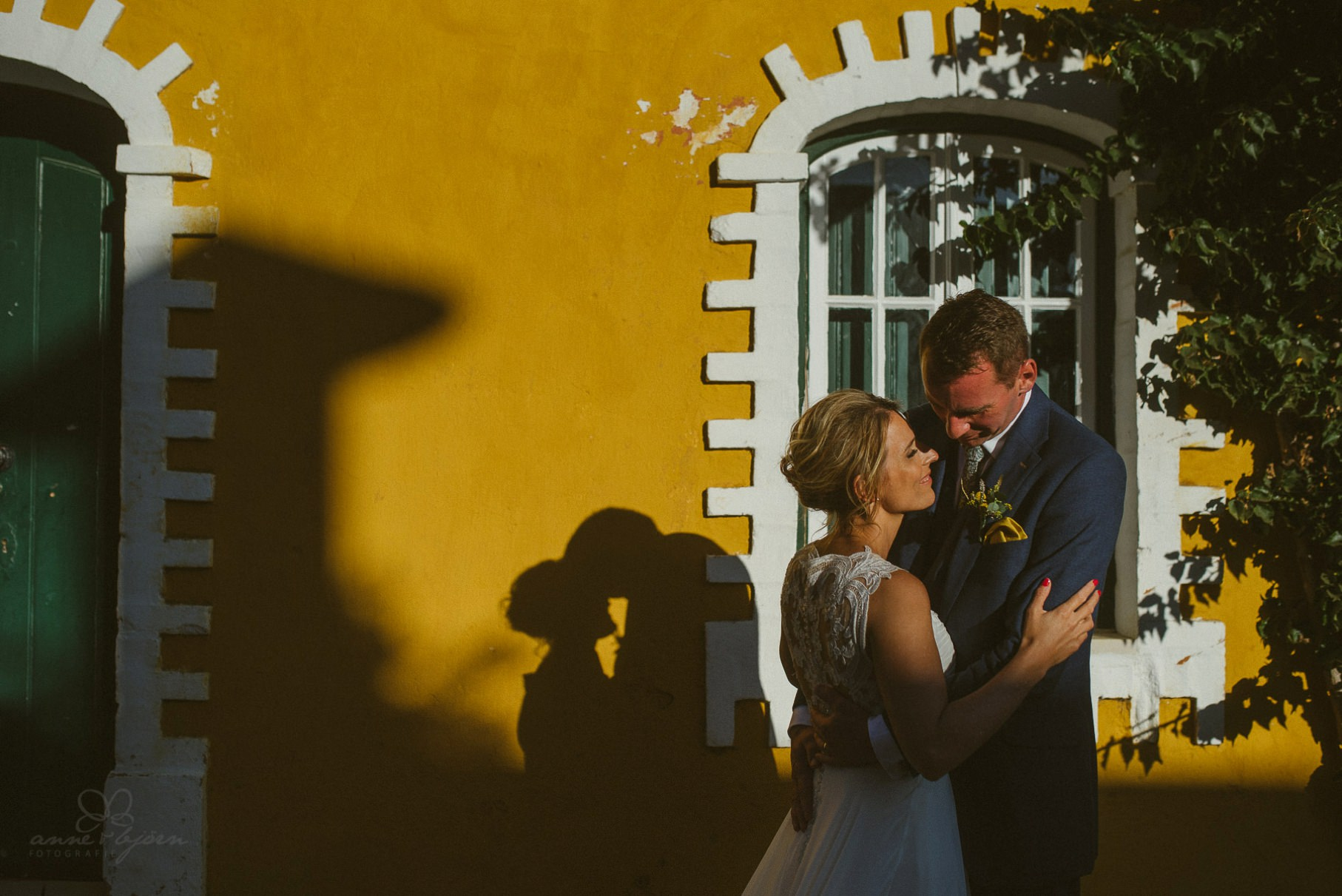 0085 anna olli portugal destination wedding d76 5440 - Hochzeit in Portugal - Quinta de Santa´Ana