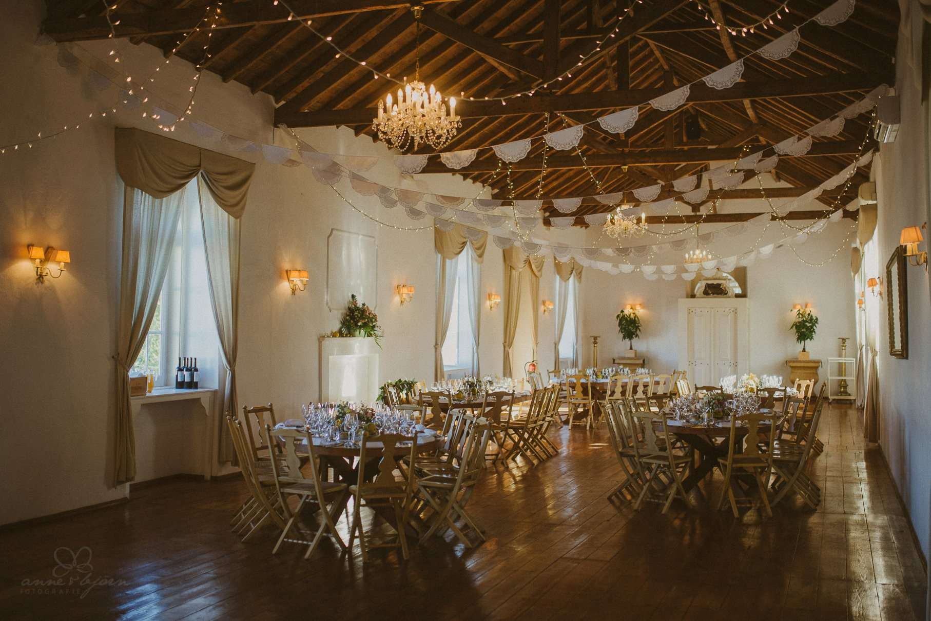 0093 anna olli portugal destination wedding d76 5529 - Hochzeit in Portugal - Quinta de Santa´Ana